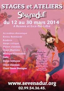 2014-sevenadur