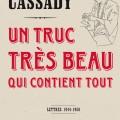 Cassady-Un-truc-tres-beau-qui-contient-tout