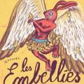 LesEmbellies2014