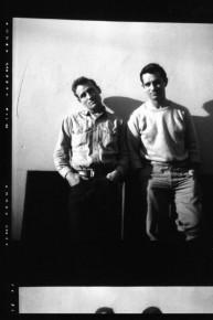 Neal-Cassady-(left)#1F45E27