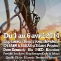 dooinit-festival-2014