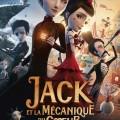 jackmecaniqueducoeur