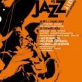 jazz-a-l-etage-2014-nr4t