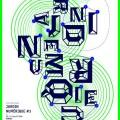 Jardin-Numérique_3-2