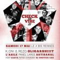 check-da-vibe-2014
