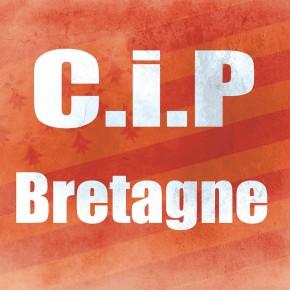 cip-bretagne