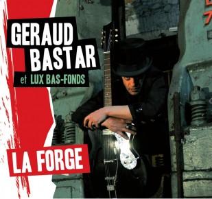 géraud-bastar-forge