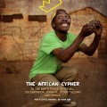 african-cypher-online-poster01_new
