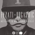 fuzati-orgasmic-neoboto-main