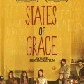 states-of-grace