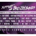 support-your-breizh-band
