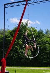 Cirque-ou-presque