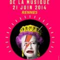 Fete_de_la_musique_Rennes