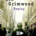 Replay-de-Ken-Grinwood