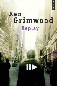 Replay-de-Ken-Grinwood
