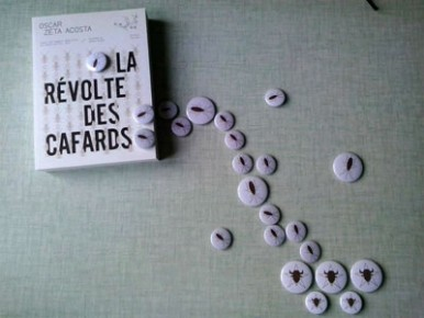 badges_tusitala_acosta