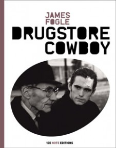 Drugstore-cowboy_James-Fogle