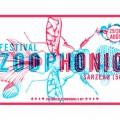 zoophoniq
