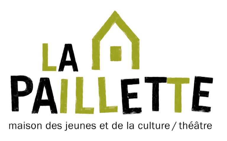 FMABRE035FS00EWS-Theatre-la-Paillette