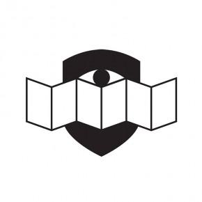 Lendroit éditions - Logo