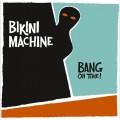 bikini-machine