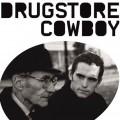 couv-drugstore