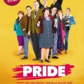 history-movie-poster-pride-2014-drama