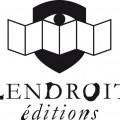 logo-LENDROIT7