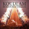 Benidorm dream koudlam