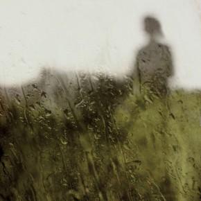 Solitude - 4