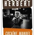 cocaïne-manuel-de-lusager