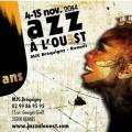 jazz-a-l-ouest-2014
