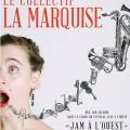 la-marquise-rennes
