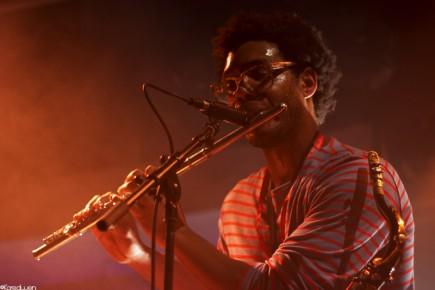 quantic-flute