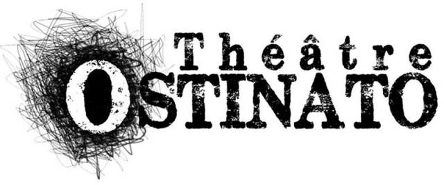theatre-ostinato