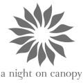 a-night-on-canopy-logo