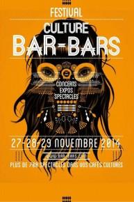 culture-bar-bars-rennes-2014
