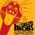fines-bouches-vol1