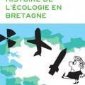 histoire-de-l-ecologie-en-bretagne