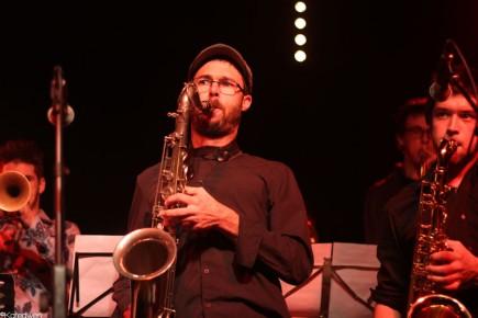 jazz-1988-live-club