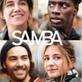 samba_affiche