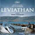 LEVIATHAN-de-Zviaguintsen