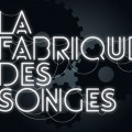 lafabriquedessonges