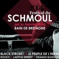 festival-du-schmoul-2015