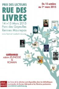 rue-des-livres-prix-lecteurs