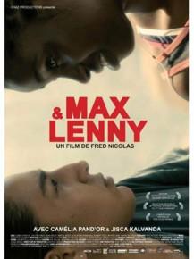 Max-et-Lenny-affiche