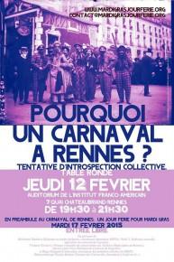 conférence-mardi-gras