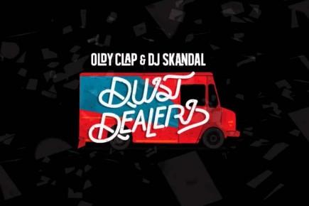 dust-dealers-2