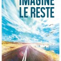 imagine-le-reste-couv