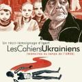 les-cahiers-ukrainiens